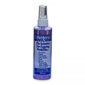 Parkers Perfect Spray Bottle 8oz.